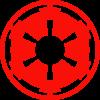 Imperial_Emblem